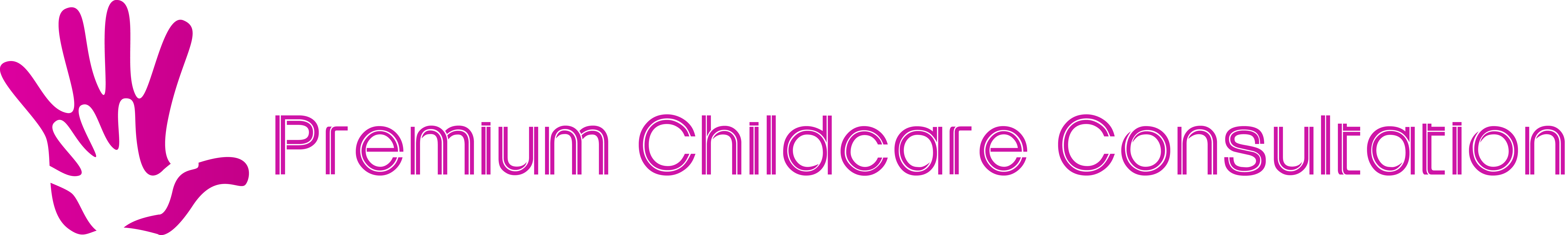 Child Care Consultations