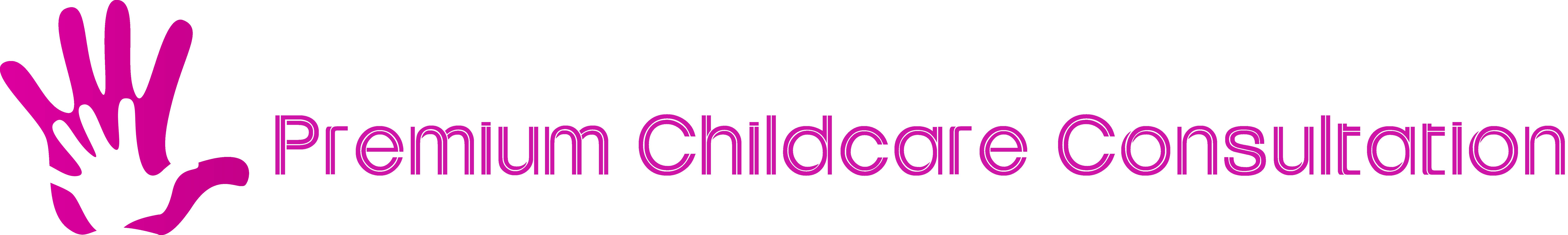 Child Care Consultations